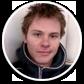 Niklas Håkansson - Kampen tillbaka